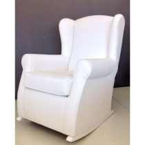 Monmamà sillón lactancia polipiel