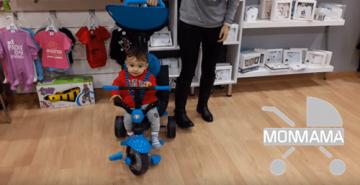 video-smart-trike-glow