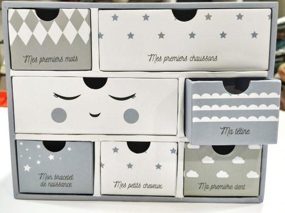cmp-caja-recuerdos-gris-comprar-monmama