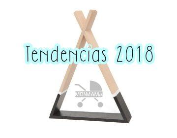 entrada-novedades-2018-monmama-ifema-feria-madrid-tendencias