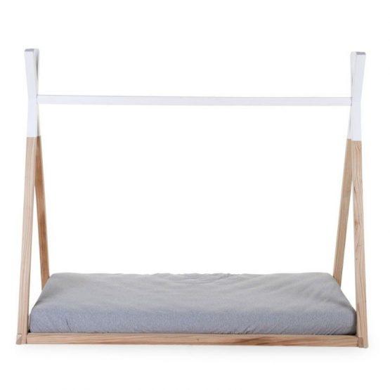 tipi-estructura-cama-madera-decoracion-childwood-comprar-monmama-3