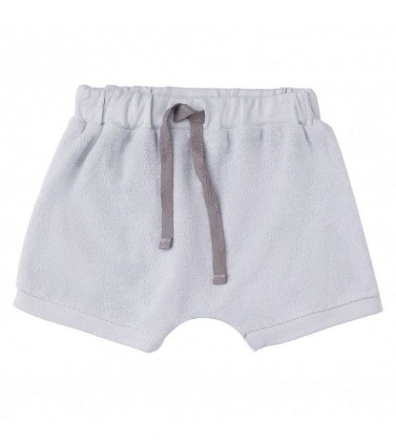 baby-clic-shorts-terry-gris-monmama