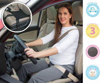 kiokids-cinturon-seguridad-coche-embarazadas
