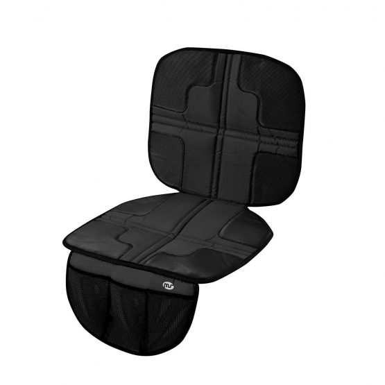 MS protector asiento