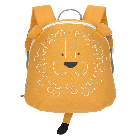 Lassig mochila infantil Leon